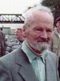 W. Schepoks