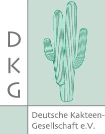 Deutsche Kakteen-Gesellschaft e. V.